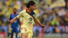 El futuro del Tri: Lainez destaca la importancia de los jugadores jóvenes