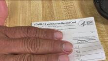 Algunos negocios de San Francisco han sido sancionados por no pedir prueba de vacunación a sus clientes