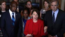 ¿Qué errores cometieron los demócratas con el voto latino en el 2020?