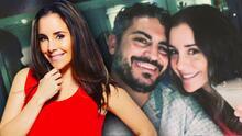"""Karyme Lozano celebra su aniversario y comparte la clave del """"éxito"""" de su matrimonio"""