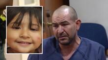Padre que ahogó a hija en pila bautismal de iglesia católica recibe condena