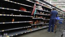 Recomendaciones para ahorrar algo de dinero ante el incremento de los precios de productos y servicios