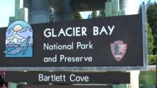 Un recorrido único: las maravillas naturales del Glacier Bay National Park, joya salvaje en Alaska