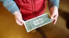 Mesada, ahorros y gastos: tips para iniciar en las finanzas a los niños