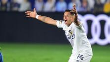 Gerardo Martino dice que no basta con ser el goleador histórico para estar en el Tri