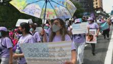 Esperanza para migrantes: propuesta en la Cámara Baja permitiría obtener residencias y permisos de trabajo