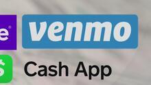 ¿Por qué usar las apps PayPal, Venmo y Zelle para hacer pagos podría salir más costoso? Te lo contamos