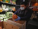 Juez de California mantiene las protecciones laborales por el coronavirus a pesar de las quejas de los empresarios