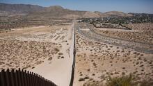 EEUU mantiene el cierre de sus fronteras y limita la entrada a solicitantes de asilo por el covid-19