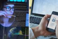 Mujer 'hackea' a su expareja para asustar a su nueva novia