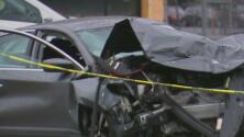 Esta organización ayuda a familiares de personas que mueren en carreteras por culpa de conductores ebrios