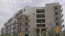 Inauguran un edificio de vivienda pública en Miami-Dade: te contamos en cuánto oscila el precio de la renta