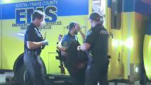 Policía de Austin arresta a 10 personas por posesión ilegal de un arma el pasado fin de semana