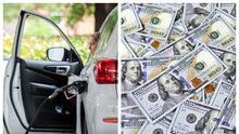 Precio promedio de la gasolina en Texas supera los $3 el galón por primera vez desde 2014