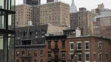¿Pensando en comprar vivienda en Nueva York? Autoridades alertan por falsos agentes de bienes raíces