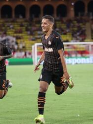 El Shakhtar Donetsk está a un paso de calificar a la fase de grupos de la UEFA Champions League tras derrotar 1-0 a Mónaco con gol de Pedro da Silva al minuto 19'. El partido de vuelta se jugará el miércoles 25 de agosto.