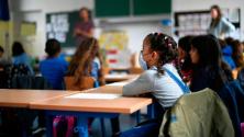 Cómo protegerán a los alumnos este regreso a clases en las escuelas del Área de la Bahía