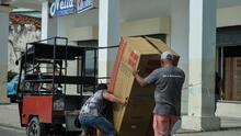 Estos son los electrodomésticos de alto consumo de energía que ya puedes importar a Cuba