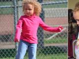 Demandan por $1 millón a una maestra por cortarle el cabello a una niña de 7 años