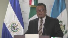 Consulados se unen para brindar un Foro Informativo de Immigración
