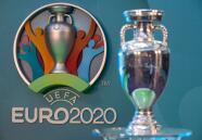 ¡A frotarse las manos! Así se disputarán las Semis de Euro 2020
