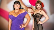 La hija de 'El Puma' quiere tener la cintura de Thalía, pero deja claro que no se quitará las costillas