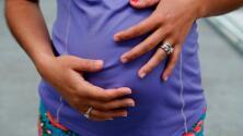 Legisladores en Illinois contemplan flexibilizar alcances de la ley sobre el derecho al aborto, ¿cómo lo harían?