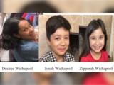 Madre desaparecida junto con sus tres hijos pequeños ya fue localizada, según la Policía