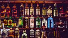 Las licorerías ponen un límite de 2 botellas a algunas bebidas alcohólicas en Pensilvania