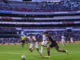 México dejaría al Estadio Azteca en el 2022 para los juegos del Octagonal Final