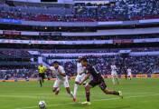 El Tri ya tiene opciones para salir del Estadio Azteca en 2022