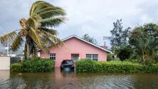 ¿Qué es la marejada ciclónica y por qué es tan peligrosa?
