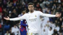 Mariano ya no cuenta en Madrid, pero aún analiza la oferta del Benfica
