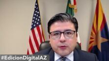 Consulado de México en Phoenix promueve eventos del mes patrio