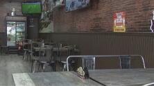 Coronavirus: ¿Cuándo y cómo podrán los restaurantes en Nueva Jersey atender a sus clientes en espacios cerrados?