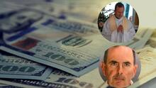 Sacerdote admite haber robado $ 30K de la parroquia para comprar una casa en la costa