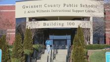 Escuelas Públicas del condado de Gwinnett actualiza su política de uso de tapabocas