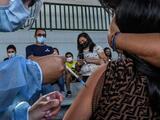 Pfizer dice que su vacuna contra el covid-19 es segura para niños de 5 a 11 años tras resultados de ensayos clínicos