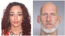 Arrestan a un asesino convicto que confesó haber matado a una hispana tras apuñalarla en los ojos y cuello
