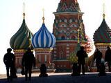 EEUU acusa a 6 agentes de inteligencia de Rusia de ataques cibernéticos
