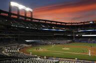 Cambios en el calendario de MLB por culpa del COVID-19