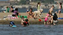 Recomendaciones para disfrutar de las playas de forma segura este verano