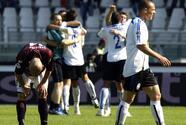 Técnico en Italia se niega a rebaja salarial y lo despiden