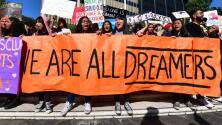 Los dreamers y la esperanza de una solución a su situación migratoria con el inicio de la administración Biden