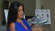 ¿Cómodos, bellos o baratos? Entérate qué tipo de zapatos necesitas