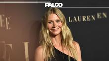Gwyneth Paltrow estrenará serie tabú