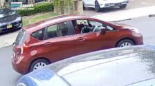 Buscan a sujeto que intentó atraer a dos niños a su coche en Brooklyn