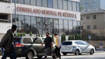 Consulado de México en Los Ángeles está ofreciendo cursos para que los hispanos tengan mayores opciones de empleo