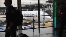 ¿Cómo ha cambiado la forma de viajar luego de los atentados terroristas del 11 de Septiembre?
