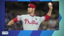 El reporte de los mejores peloteros de la MLB